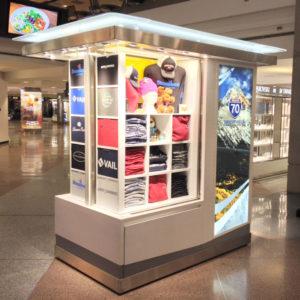 Denver-International-Airport-_RT70-new-kiosk-selling-local-ski-resort-related-items.