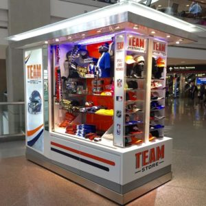 One-of-the-small-business-kiosks-at-Denver-International-Airport-courtesy-DEN