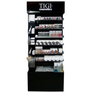 TIGI_wall_display-555x555