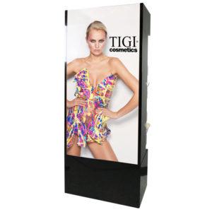 TIGI_wall_display_3