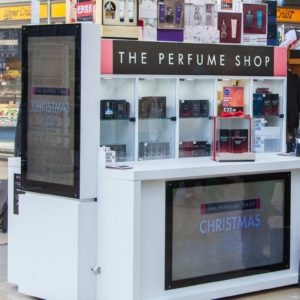 The-Perfume-Shop-at-Paddington-Station