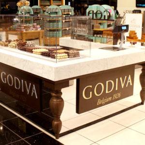 godiva_tfwa2012_kiosk_heathrowT5